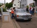 Rallye TrifelsJG_UPLOAD_IMAGENAME_SEPARATOR74