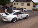 Rallye TrifelsJG_UPLOAD_IMAGENAME_SEPARATOR79
