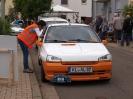 Rallye TrifelsJG_UPLOAD_IMAGENAME_SEPARATOR80