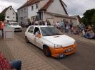 Rallye TrifelsJG_UPLOAD_IMAGENAME_SEPARATOR81