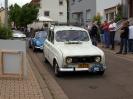 Rallye TrifelsJG_UPLOAD_IMAGENAME_SEPARATOR82