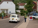 Rallye TrifelsJG_UPLOAD_IMAGENAME_SEPARATOR84