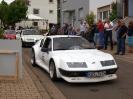 Rallye TrifelsJG_UPLOAD_IMAGENAME_SEPARATOR86