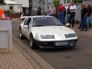Rallye TrifelsJG_UPLOAD_IMAGENAME_SEPARATOR88