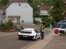 Rallye TrifelsJG_UPLOAD_IMAGENAME_SEPARATOR89