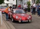 Rallye TrifelsJG_UPLOAD_IMAGENAME_SEPARATOR91