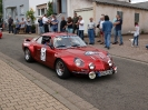 Rallye TrifelsJG_UPLOAD_IMAGENAME_SEPARATOR92