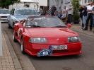 Rallye TrifelsJG_UPLOAD_IMAGENAME_SEPARATOR94