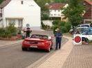 Rallye TrifelsJG_UPLOAD_IMAGENAME_SEPARATOR95