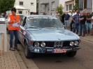Rallye TrifelsJG_UPLOAD_IMAGENAME_SEPARATOR96