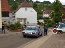 Rallye TrifelsJG_UPLOAD_IMAGENAME_SEPARATOR97