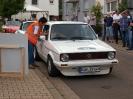 Rallye TrifelsJG_UPLOAD_IMAGENAME_SEPARATOR98