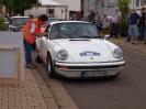 Rallye TrifelsJG_UPLOAD_IMAGENAME_SEPARATOR99
