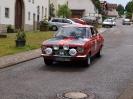 Rallye TrifelsJG_UPLOAD_IMAGENAME_SEPARATOR12