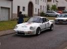 Rallye TrifelsJG_UPLOAD_IMAGENAME_SEPARATOR14