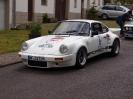 Rallye TrifelsJG_UPLOAD_IMAGENAME_SEPARATOR15