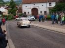 Rallye TrifelsJG_UPLOAD_IMAGENAME_SEPARATOR19
