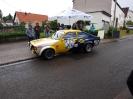 Rallye Trifels