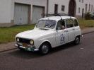 Rallye TrifelsJG_UPLOAD_IMAGENAME_SEPARATOR20
