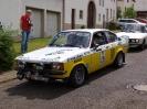 Rallye TrifelsJG_UPLOAD_IMAGENAME_SEPARATOR21