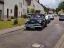 Rallye TrifelsJG_UPLOAD_IMAGENAME_SEPARATOR24