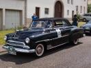 Rallye TrifelsJG_UPLOAD_IMAGENAME_SEPARATOR25
