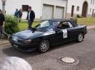 Rallye TrifelsJG_UPLOAD_IMAGENAME_SEPARATOR26