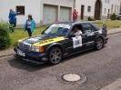Rallye TrifelsJG_UPLOAD_IMAGENAME_SEPARATOR27