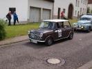 Rallye TrifelsJG_UPLOAD_IMAGENAME_SEPARATOR28