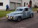 Rallye TrifelsJG_UPLOAD_IMAGENAME_SEPARATOR29
