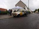 Rallye TrifelsJG_UPLOAD_IMAGENAME_SEPARATOR2