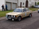 Rallye TrifelsJG_UPLOAD_IMAGENAME_SEPARATOR30