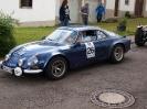 Rallye TrifelsJG_UPLOAD_IMAGENAME_SEPARATOR33