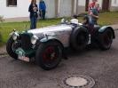 Rallye TrifelsJG_UPLOAD_IMAGENAME_SEPARATOR34