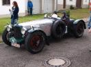 Rallye TrifelsJG_UPLOAD_IMAGENAME_SEPARATOR35