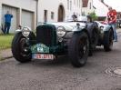 Rallye TrifelsJG_UPLOAD_IMAGENAME_SEPARATOR36