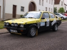 Rallye TrifelsJG_UPLOAD_IMAGENAME_SEPARATOR38