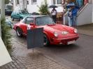 Rallye TrifelsJG_UPLOAD_IMAGENAME_SEPARATOR39