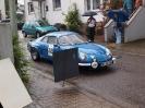 Rallye TrifelsJG_UPLOAD_IMAGENAME_SEPARATOR40