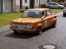 Rallye TrifelsJG_UPLOAD_IMAGENAME_SEPARATOR41