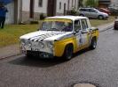 Rallye TrifelsJG_UPLOAD_IMAGENAME_SEPARATOR42