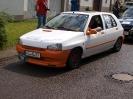 Rallye TrifelsJG_UPLOAD_IMAGENAME_SEPARATOR43