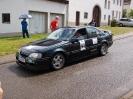 Rallye TrifelsJG_UPLOAD_IMAGENAME_SEPARATOR45