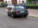 Rallye TrifelsJG_UPLOAD_IMAGENAME_SEPARATOR46