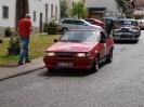 Rallye TrifelsJG_UPLOAD_IMAGENAME_SEPARATOR47