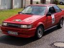 Rallye TrifelsJG_UPLOAD_IMAGENAME_SEPARATOR48