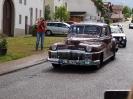 Rallye TrifelsJG_UPLOAD_IMAGENAME_SEPARATOR49