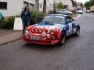Rallye TrifelsJG_UPLOAD_IMAGENAME_SEPARATOR4