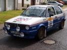 Rallye TrifelsJG_UPLOAD_IMAGENAME_SEPARATOR51