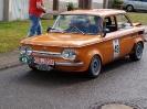 Rallye TrifelsJG_UPLOAD_IMAGENAME_SEPARATOR52